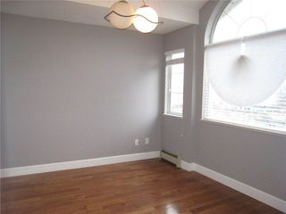 Photo 7: 3191 E 8TH Avenue in Vancouver: Renfrew VE House for sale (Vancouver East)  : MLS®# R2199869
