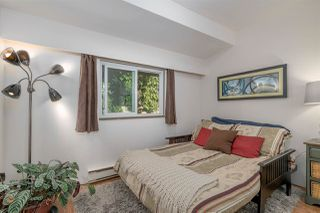 """Photo 15: 3348 FINDLAY Street in Vancouver: Victoria VE Townhouse for sale in """"FINDLAY BY TROUT LAKE"""" (Vancouver East)  : MLS®# R2201672"""