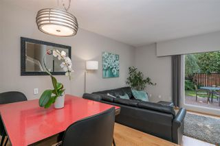 """Photo 8: 3348 FINDLAY Street in Vancouver: Victoria VE Townhouse for sale in """"FINDLAY BY TROUT LAKE"""" (Vancouver East)  : MLS®# R2201672"""