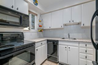 """Photo 9: 3348 FINDLAY Street in Vancouver: Victoria VE Townhouse for sale in """"FINDLAY BY TROUT LAKE"""" (Vancouver East)  : MLS®# R2201672"""