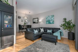 """Photo 4: 3348 FINDLAY Street in Vancouver: Victoria VE Townhouse for sale in """"FINDLAY BY TROUT LAKE"""" (Vancouver East)  : MLS®# R2201672"""
