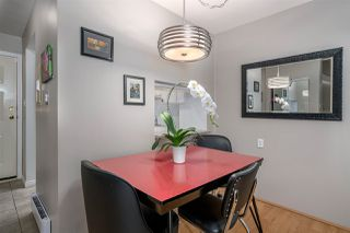 """Photo 7: 3348 FINDLAY Street in Vancouver: Victoria VE Townhouse for sale in """"FINDLAY BY TROUT LAKE"""" (Vancouver East)  : MLS®# R2201672"""
