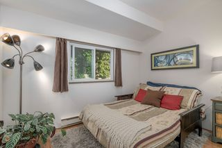 """Photo 18: 3348 FINDLAY Street in Vancouver: Victoria VE Townhouse for sale in """"FINDLAY BY TROUT LAKE"""" (Vancouver East)  : MLS®# R2201672"""