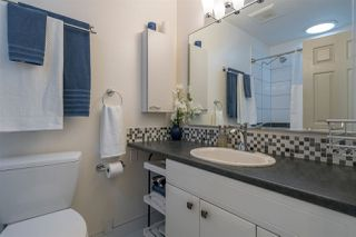 """Photo 10: 3348 FINDLAY Street in Vancouver: Victoria VE Townhouse for sale in """"FINDLAY BY TROUT LAKE"""" (Vancouver East)  : MLS®# R2201672"""