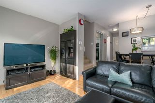 """Photo 6: 3348 FINDLAY Street in Vancouver: Victoria VE Townhouse for sale in """"FINDLAY BY TROUT LAKE"""" (Vancouver East)  : MLS®# R2201672"""