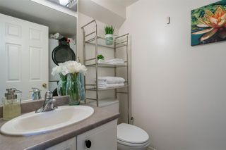 """Photo 17: 3348 FINDLAY Street in Vancouver: Victoria VE Townhouse for sale in """"FINDLAY BY TROUT LAKE"""" (Vancouver East)  : MLS®# R2201672"""