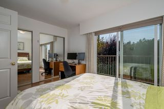 """Photo 14: 3348 FINDLAY Street in Vancouver: Victoria VE Townhouse for sale in """"FINDLAY BY TROUT LAKE"""" (Vancouver East)  : MLS®# R2201672"""