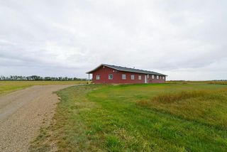 Photo 3: : Rural Mountain View County Agri-Business for sale : MLS®# C4135558