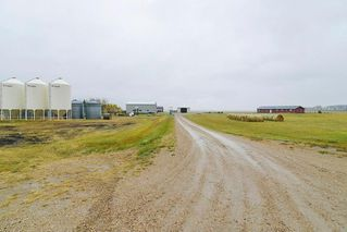 Photo 9: : Rural Mountain View County Agri-Business for sale : MLS®# C4135558