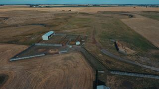 Photo 24: : Rural Mountain View County Agri-Business for sale : MLS®# C4135558