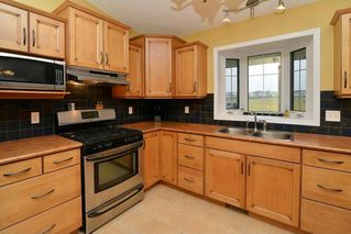 Photo 11: : Rural Mountain View County Agri-Business for sale : MLS®# C4135558