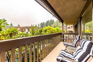 "Photo 18: 1019 OLD LILLOOET Road in North Vancouver: Lynnmour Condo for sale in ""Lynnmour West"" : MLS®# R2204936"