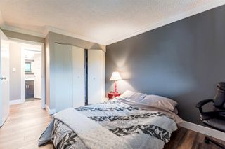 "Photo 13: 1019 OLD LILLOOET Road in North Vancouver: Lynnmour Condo for sale in ""Lynnmour West"" : MLS®# R2204936"