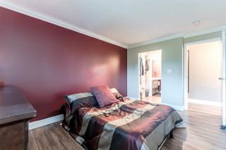 "Photo 10: 1019 OLD LILLOOET Road in North Vancouver: Lynnmour Condo for sale in ""Lynnmour West"" : MLS®# R2204936"