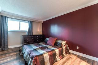 "Photo 9: 1019 OLD LILLOOET Road in North Vancouver: Lynnmour Condo for sale in ""Lynnmour West"" : MLS®# R2204936"