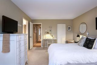 "Photo 12: 59 2615 FORTRESS Drive in Port Coquitlam: Citadel PQ Townhouse for sale in ""ORCHARD HILL"" : MLS®# R2206034"