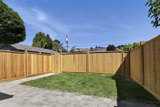 Photo 19: 264 E 9TH Street in North Vancouver: Central Lonsdale House 1/2 Duplex for sale : MLS®# R2206867