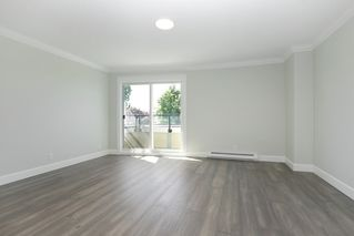 Photo 10: 264 E 9TH Street in North Vancouver: Central Lonsdale House 1/2 Duplex for sale : MLS®# R2206867