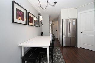"""Photo 24: # 213 2010 W 8TH AV in Vancouver: Kitsilano Condo for sale in """"AUGUSTINE GARDENS"""" (Vancouver West)  : MLS®# V880530"""