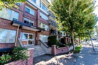 Photo 3: 112 9422 VICTOR Street in Chilliwack: Chilliwack N Yale-Well Condo for sale : MLS®# R2210262