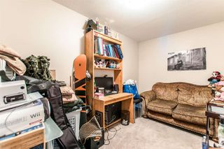 Photo 15: 112 9422 VICTOR Street in Chilliwack: Chilliwack N Yale-Well Condo for sale : MLS®# R2210262
