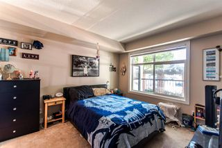 Photo 11: 112 9422 VICTOR Street in Chilliwack: Chilliwack N Yale-Well Condo for sale : MLS®# R2210262
