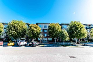 Photo 4: 112 9422 VICTOR Street in Chilliwack: Chilliwack N Yale-Well Condo for sale : MLS®# R2210262