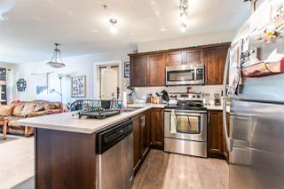 Photo 8: 112 9422 VICTOR Street in Chilliwack: Chilliwack N Yale-Well Condo for sale : MLS®# R2210262