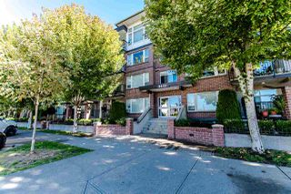 Photo 2: 112 9422 VICTOR Street in Chilliwack: Chilliwack N Yale-Well Condo for sale : MLS®# R2210262
