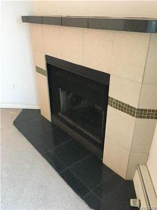 Photo 9: 4212 193 Victor Lewis Drive in Winnipeg: Linden Woods Condominium for sale (1M)  : MLS®# 1727207