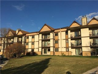 Photo 2: 4212 193 Victor Lewis Drive in Winnipeg: Linden Woods Condominium for sale (1M)  : MLS®# 1727207