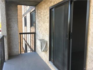 Photo 13: 4212 193 Victor Lewis Drive in Winnipeg: Linden Woods Condominium for sale (1M)  : MLS®# 1727207