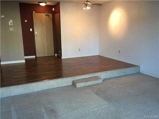 Photo 10: 4212 193 Victor Lewis Drive in Winnipeg: Linden Woods Condominium for sale (1M)  : MLS®# 1727207