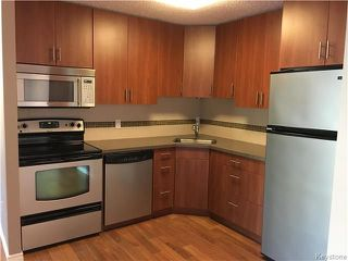 Photo 5: 4212 193 Victor Lewis Drive in Winnipeg: Linden Woods Condominium for sale (1M)  : MLS®# 1727207