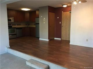 Photo 7: 4212 193 Victor Lewis Drive in Winnipeg: Linden Woods Condominium for sale (1M)  : MLS®# 1727207