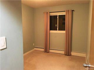 Photo 11: 4212 193 Victor Lewis Drive in Winnipeg: Linden Woods Condominium for sale (1M)  : MLS®# 1727207