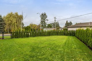 "Photo 21: 4870 214A Street in Langley: Murrayville House for sale in ""MURRAYVILLE"" : MLS®# R2215850"