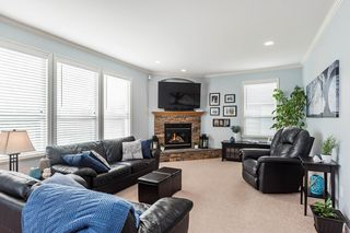"Photo 5: 4870 214A Street in Langley: Murrayville House for sale in ""MURRAYVILLE"" : MLS®# R2215850"