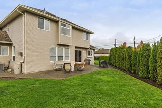 "Photo 20: 4870 214A Street in Langley: Murrayville House for sale in ""MURRAYVILLE"" : MLS®# R2215850"