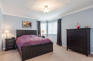 "Photo 11: 4870 214A Street in Langley: Murrayville House for sale in ""MURRAYVILLE"" : MLS®# R2215850"