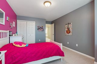 "Photo 16: 4870 214A Street in Langley: Murrayville House for sale in ""MURRAYVILLE"" : MLS®# R2215850"