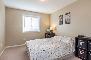 "Photo 17: 4870 214A Street in Langley: Murrayville House for sale in ""MURRAYVILLE"" : MLS®# R2215850"
