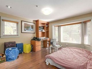 Photo 7: 5725 Holland Street in Vancouver: Southlands House for sale (Vancouver West)  : MLS®# R2206914