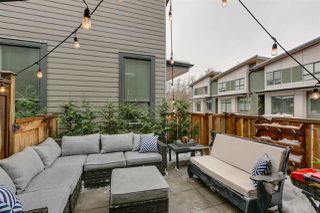 "Photo 20: 38351 SUMMIT'S VIEW Drive in Squamish: Downtown SQ Townhouse for sale in ""NATURE'S GATE"" : MLS®# R2219741"