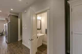 "Photo 13: 38351 SUMMIT'S VIEW Drive in Squamish: Downtown SQ Townhouse for sale in ""NATURE'S GATE"" : MLS®# R2219741"