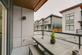 "Photo 19: 38351 SUMMIT'S VIEW Drive in Squamish: Downtown SQ Townhouse for sale in ""NATURE'S GATE"" : MLS®# R2219741"