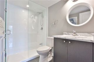 Photo 12: 145 Long Branch Ave Unit #18 in Toronto: Long Branch Condo for sale (Toronto W06)  : MLS®# W3985696