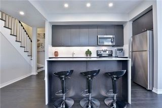 Photo 4: 145 Long Branch Ave Unit #18 in Toronto: Long Branch Condo for sale (Toronto W06)  : MLS®# W3985696
