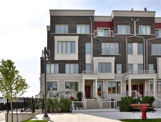 Photo 1: 145 Long Branch Ave Unit #18 in Toronto: Long Branch Condo for sale (Toronto W06)  : MLS®# W3985696