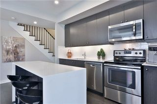 Photo 3: 145 Long Branch Ave Unit #18 in Toronto: Long Branch Condo for sale (Toronto W06)  : MLS®# W3985696